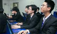 在线学习英语口语哪家比较好?要怎么挑选