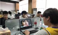 同江市职教中心德育量化考核标准及实施细则