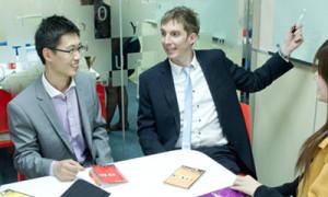 mba培训机构(北京MBA培训班哪家好?MBA考前培训哪家靠谱?)